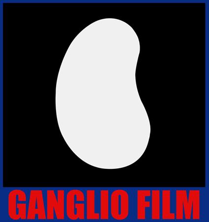 Ganglio Film